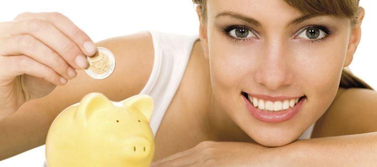 Как оформить налоговый вычет за дорогостоящее лечение зубов