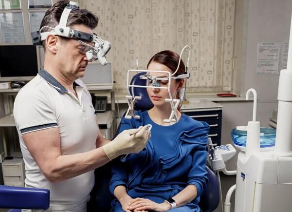 Что должен уметь врач-ортодонт