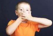 Чем эффективно лечить стоматит у ребенка