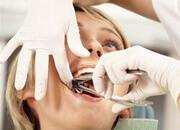 Будет ли больно удалять зуб мудрости