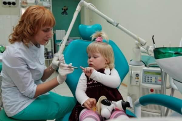 Нужно ли бояться использования стоматологической бормашины