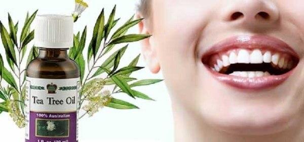 Народные методы борьбы с повышенной чувствительностью зубов