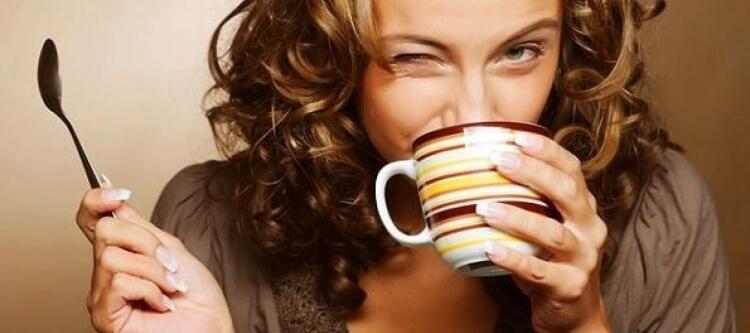 Стоит ли употреблять красящие продукты для зубов