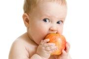 Как эффективно лечить бутылочный кариес у ребенка