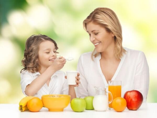 Как предотвратить развитие аллергического стоматита