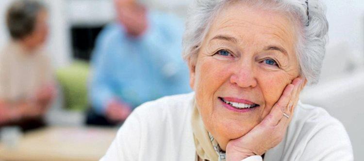 Крем для фиксации зубных протезов Лакалют: отзывы, характеристики