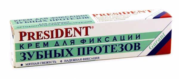 prezident_1