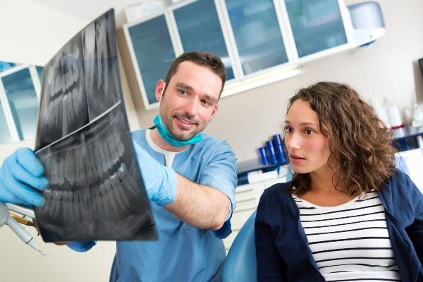 нужна ли вам консультация ортодонта