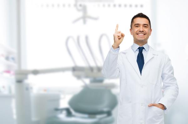 местная аппликационная анестезия
