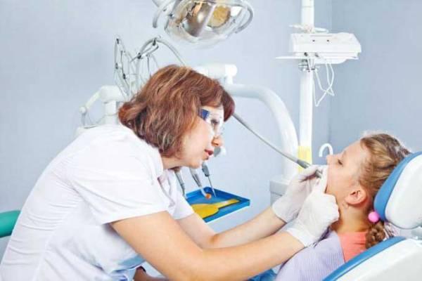 Инструкция по применению в стоматологии Ультракаина и его фармакологическое действие
