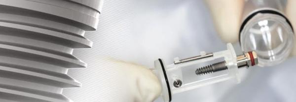 ARDS импланты отзывы