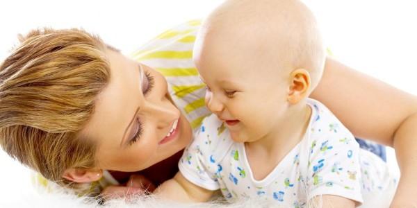 Грамотная тактика лечения вирусного стоматита у детей