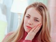 Что делать если болит зуб под коронкой