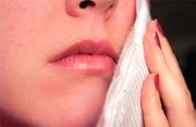 Больно ли удалять зуб мудрости снизу