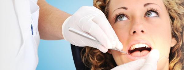 Подготовка и проведение двухэтапной имплантации зубов