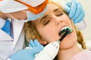 Виды подготовки к протезированию зубов