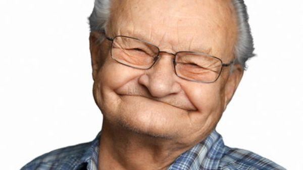 Причины развития старческой прогении и методы лечения