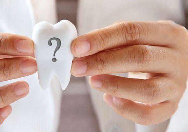 Цистэктомия зуба эффективность