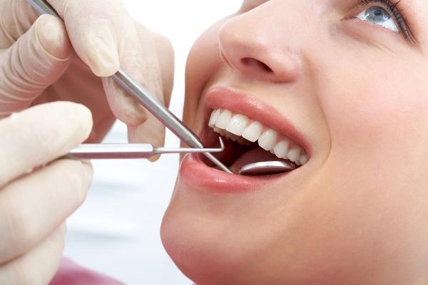 Порядок проведения хирургического удлинения зубов