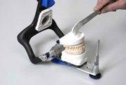 Виды гипса в стоматологии