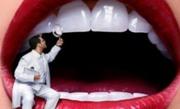 Лечение стирания зубов