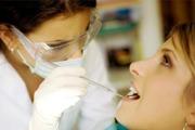 Удаление зубов на дому инвалидам