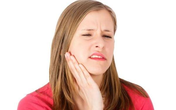Радикальный способ избавления от флегмоны после удаления зуба
