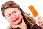 Профилактика гиперестезии зубов