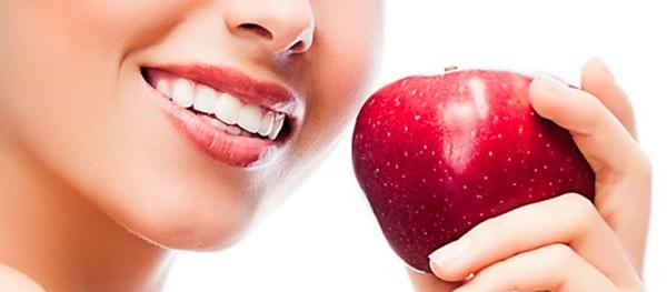 Прямая и непрямая художественная реставрация зубов