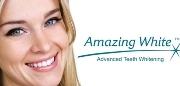 Экспресс отбеливание зубов Amazing White