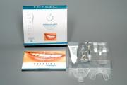 Метод отбеливания зубов Yotuel