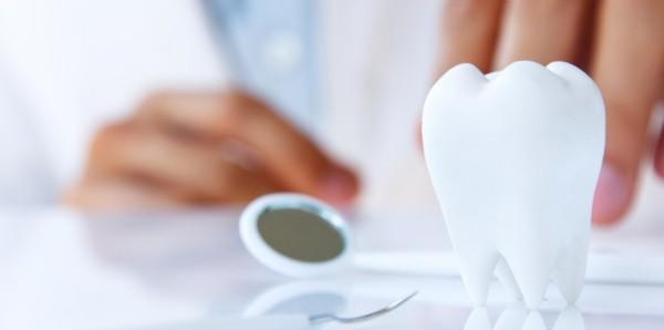 Эндодонтическое лечение временных зубов