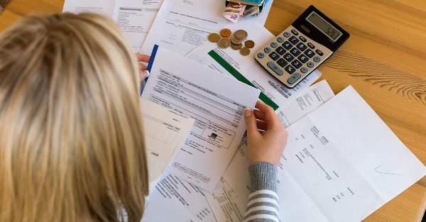 Как сделать налоговый вычет за имплантацию зубов пенсионерам