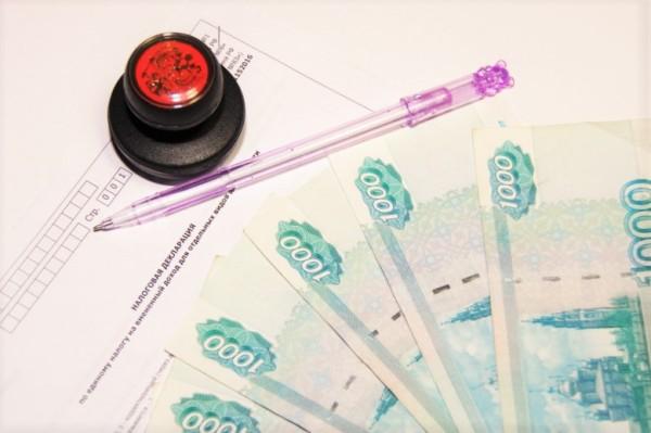 Имплантация зубов налоговый вычет документы