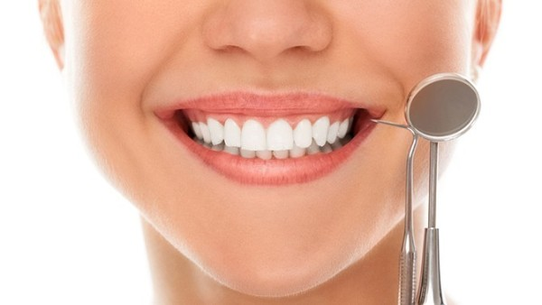 Профессиональная чистка зубов Clinpro и длительность эффекта
