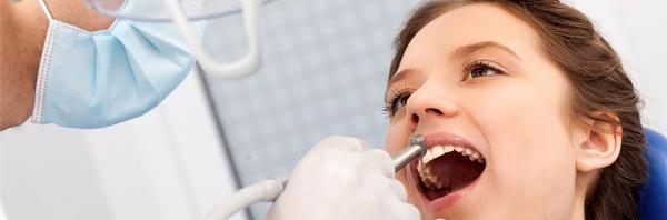 Стадии распространения инфекции зуба и применяемые методы лечения
