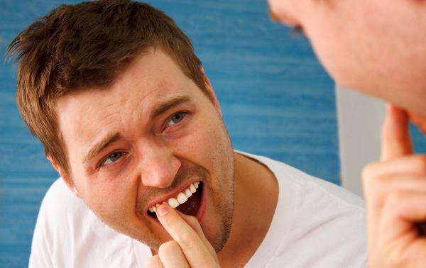 Степени подвижности зубов и лечение в зависимости от сложности случая
