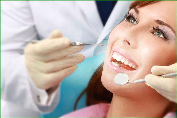 Лена Риббонд в стоматологии отзывы