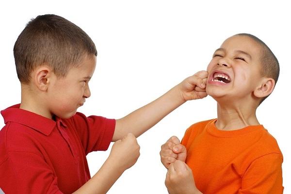 Современные методы лечения травм зубов