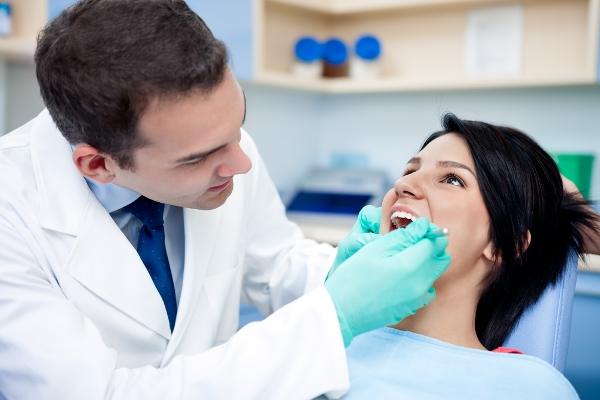Сделать прицельный снимок зуба цена