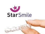 Star Smile - элайнеры нового поколения