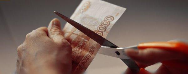 Как быстро оформить налоговый вычет за брекеты