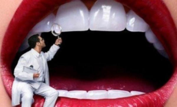 Классификация и клиническая картина патологий зубов