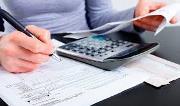 Налоговый вычет установка брекетов