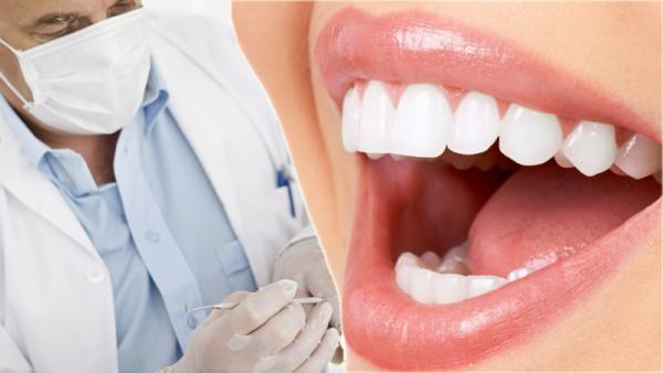 Существует ли альтернатива имплантации зубов