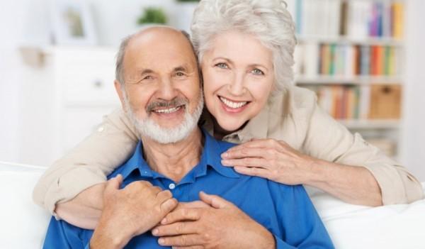 Какие льготы предоставляет государство для пенсионеров при протезировании зубов