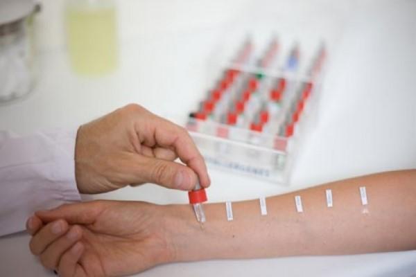 Аллергия на металлокерамические и циркониевые коронки симптомы