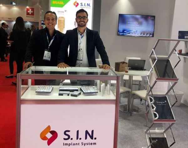 Протокол установки Sin имплантов