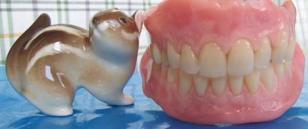 лазерное отбеливание зубов форум