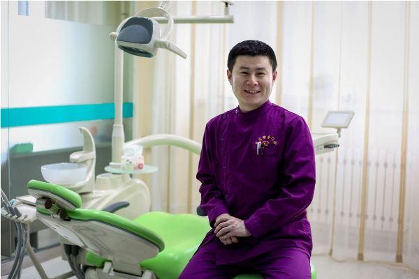 Стоматология в г хэйхэ государственные больницы